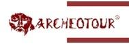 ArcheoTour