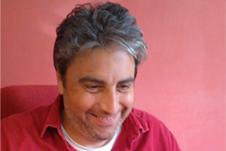 Armando Fizzarotti
