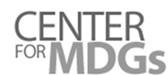 CenterforMDGs
