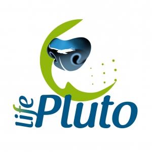 LIFE_PLUTO