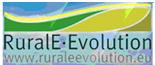 RuralEvolution