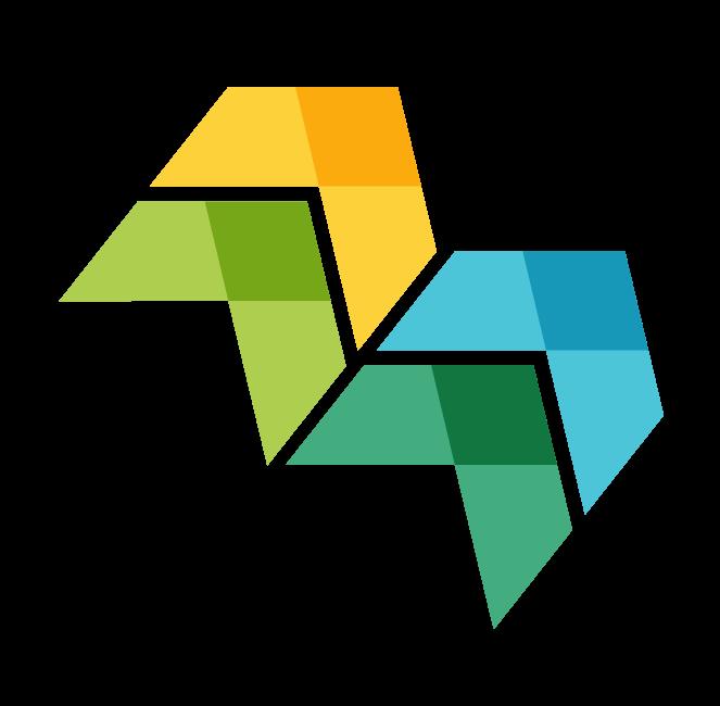 origami_RGB_06