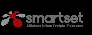 smartset_logo