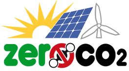 zeroco2_logo