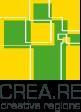 CREA.RE logo