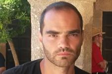 Diego Mattioli