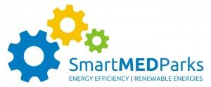 smartmedparks_logo